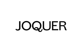 JOQUER