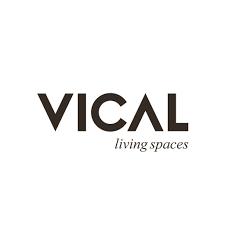 VICAL